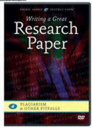 Word Chapter   Tutorial Part     Typing the Research Paper Text