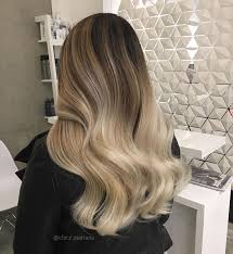 Ombre Hairstyle 98 Inspiration 24 Best Most Definitely For Hair Images On Pinterest