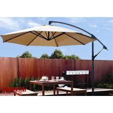 canopy outdoor patio umbrella patio