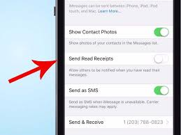 iPhone iMessage texting hacks Business Insider