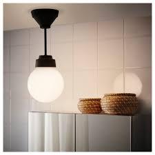 pendant lights drum lighting ikea bedside lamps drum pendant lighting ikea77 lighting