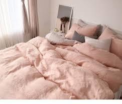 blush sheets queen 6eb02db5b35d84285db991fc6a54aad2 jpg 550 x 471 comforters