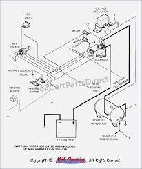 ez go gas golf cart wiring diagram pdf bioart me yamaha gas golf cart wiring diagram at Gas Golf Cart Wiring Diagram