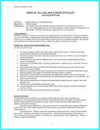 Stock Clerk Resume Pelosleclaire Com