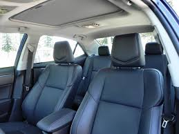 toyota corolla 2015 interior seats. 2015 toyota corolla interior 2 aoa1200px seats