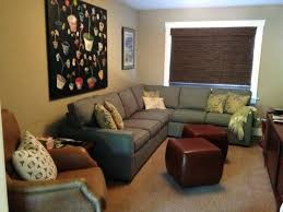 room and board furniture reviews. Used Room And Board Furniture Scenic Amp Reviews Boardroom Hire . O