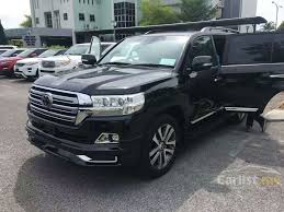 2015 toyota land cruiser. 2015 toyota land cruiser zx suv