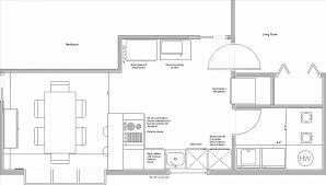 darts designcom Fresh Blank House Floor Plan Template Blank Floor