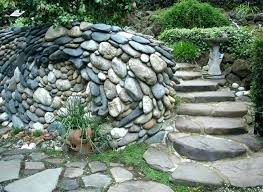 how to build a rock wall with mortar build rock wall mortar build stone retaining wall