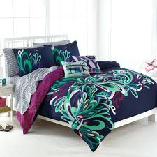 purple and teal bedding sets best twin bedding sets inspirational wonderful charming blue bed sheets for purple and teal bedding sets