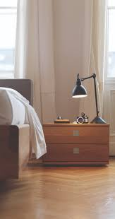 Non Toxic Bedroom Furniture 17 Best Images About Team7 Furniture On Pinterest Furniture