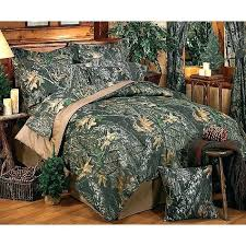 Camo Comforter Set Queen Queen Bedding Set Mossy Oak New Break Up Comforter  Sets Orange Camo
