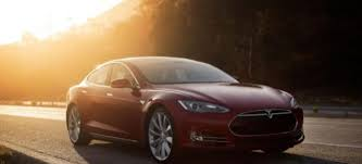 2018 tesla s. contemporary tesla for 2018 tesla s