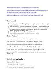 Jangan lupa tetap bersama kami di rumusbilangan.com. Kunci Jawaban Buku Paket Produk Kreatif Dan Kewirausahaan Kelas 11 Ops Sekolah Kita