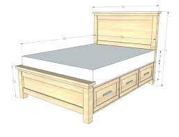queen size wood bed rails queen size wood bed rails frame side perfect replacement wooden wood