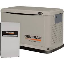 generac amp automatic transfer switch wiring diagram generac wiring diagram for generac transfer switch jodebal com on generac 100 amp automatic transfer switch wiring