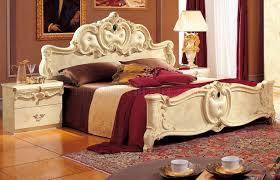 Furniture Furniture In Memphis Tn