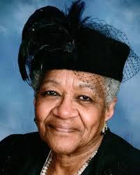 Barbara Pearce Obituary (1933 - 2019) - Smithfield, NC - The ...