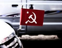 capitalism vs socialism essay capitalism vs communism essay essays on marxism business analysis and design essay essay on capitalism aploon