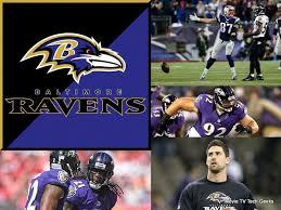 Nfl Season Recap 2015 Draft Needs Baltimore Ravens
