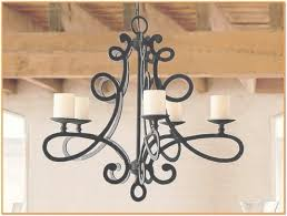 custom non electric chandeliers outdoor hanging candle chandelier refer to outdoor candle chandelier view