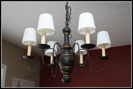 lamp shades for floormps black red target small drum chandeliers