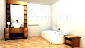Cost Of Remodeling Bathroom Cpadirectory Info
