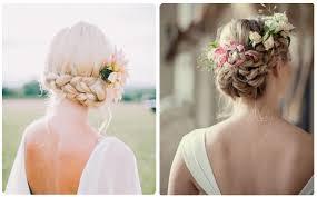 Acconciature Sposa 2018 7 Idee Per La Testa Wedding Planner