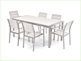 gl top dining tables rectangular new black outdoor dining table lovely sehr gehend od inspiration of