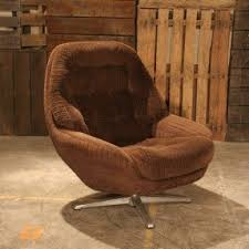 mid century swivel chair. Modern Swivel Chairs Mid Century Chair H