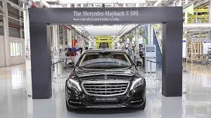 Know models, prices, variants, colors, etc. Us Car Dealer Sued For Refusing To Sell Merc To An Indian