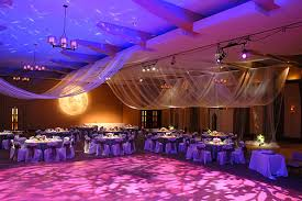 lighting decor for weddings. wedding decor lights captivating 13 1000 images about lighting defined on pinterest for weddings e