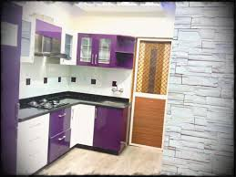 kitchen design catalogue free l shaped modular designs for small kitchens indian stainless steel