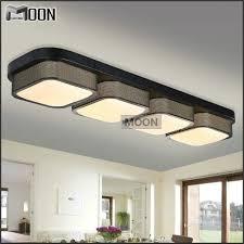beautiful flush mount kitchen lighting fixtures