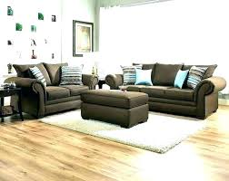 light brown sofa rugs that go with brown couch brown couches living room ideas brown sofa