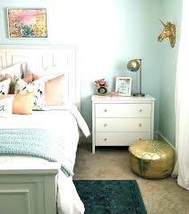 teenage room color ideas girl room color ideas girls bedroom colors girls room paint color ideas