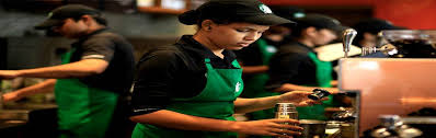 essay on starbucks employment blog ultius essay on starbucks employment