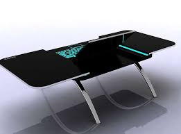 furniture of the future. sony fusion furniture of the future