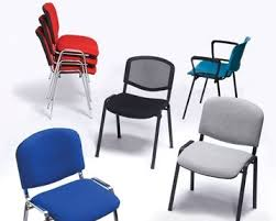 office furniture chairs.  Office Conference Chairs In Office Furniture T