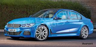 2018 bmw electric cars. unique bmw tesla model 3 to have a real competitor in upcoming allelectric bmw  series on 2018 bmw electric cars i
