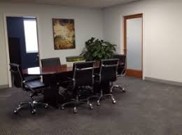 temporary office space. Temporary Office Space Near Boston MA I