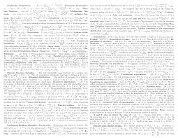 fluid mechanics cheat sheet discovered the power of latex for making cheat sheets this quarter