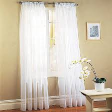 Image result for Curtain
