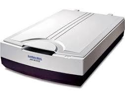 <b>Microtek ScanMaker 9800xl</b> Plus Graphic Scanner A3 | ht.com.au