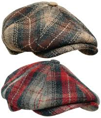 Woolrich Hat Size Chart Woolrich Plaid Wool Tweed Gatsby Newsboy Cap Men Ivy Hat