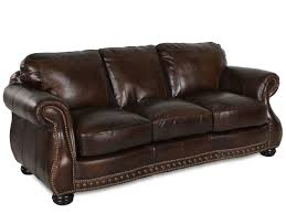 Mathis Brothers Living Room Furniture Usa Leather Cowboy Sofa Mathis Brothers Furniture