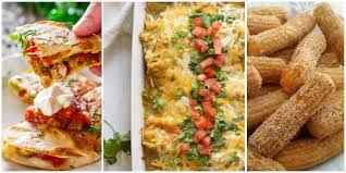 authentic mexican food. Plain Authentic 10 Authentic Mexican Food Recipes Youu0027ll Love To Make And U