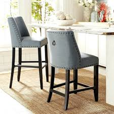 pier one counter stools. Terrific Bar Stools Pier One 22 New Trends Counter R