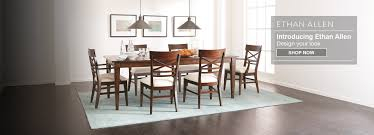 images of furniture. ethan allen furniture images of