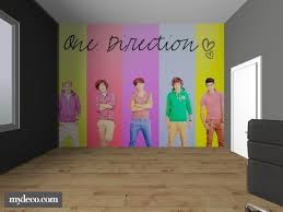 1d Bedroom Ideas 28 Images One Direction Images 1d